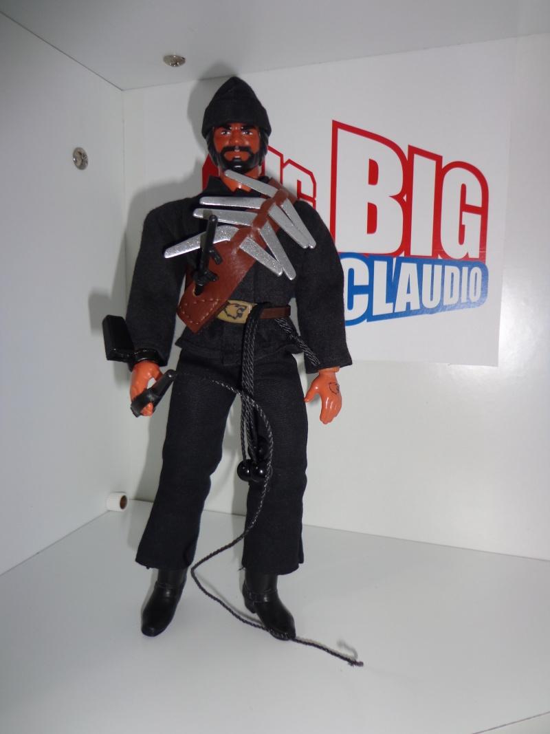 Collezione Big Claudio The_wh10