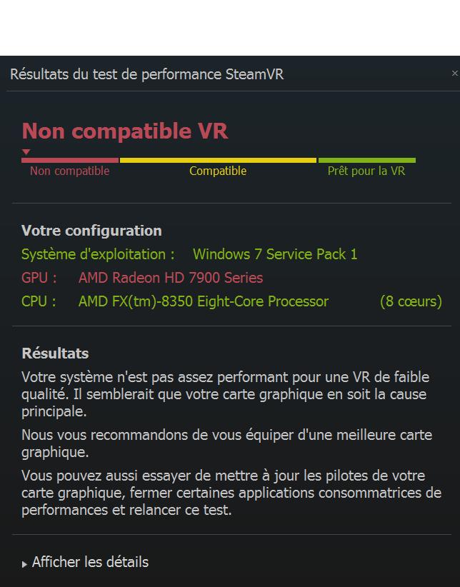 Oculus Rift : c'est 699 euros - Page 3 Captur12