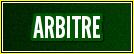 Arbitre ®