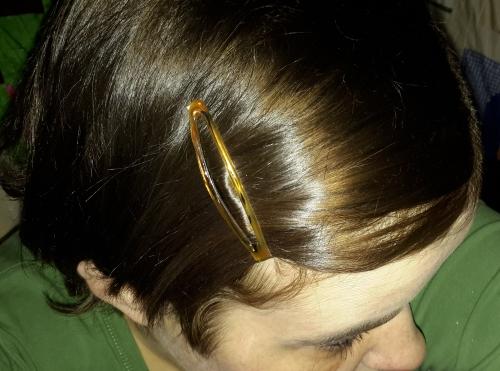 Sante Naturkosmetik Pflanzen-Haarfarbe Haaren11