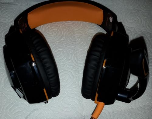KOTION EACH G2000 Kopfhörer Komple10
