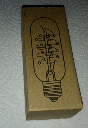 Kerzen, Lampen usw + Zubehör Verpac17