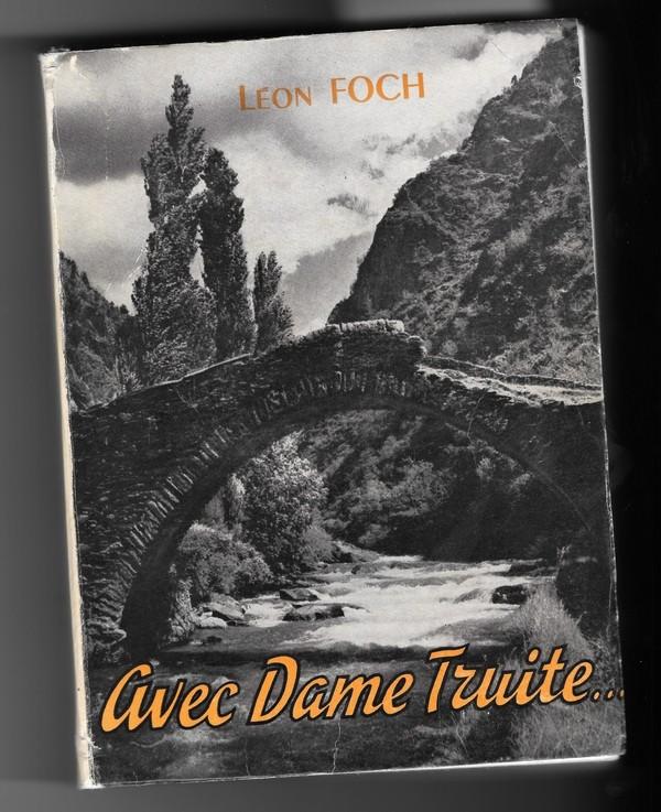 Léon Foch Avec_d10