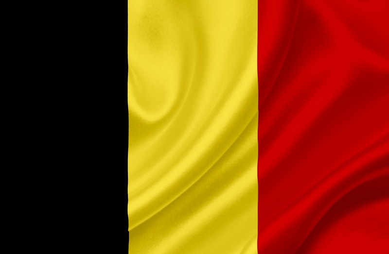 Soutien a nos Amis Belges Belgia10