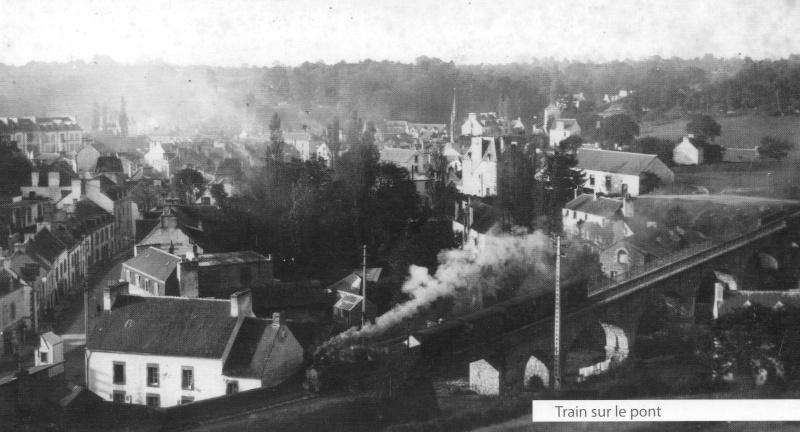 Ligne de Quimperlé-Pont-Aven-Concarneau (1903-1908-1909-1936) Janv_210