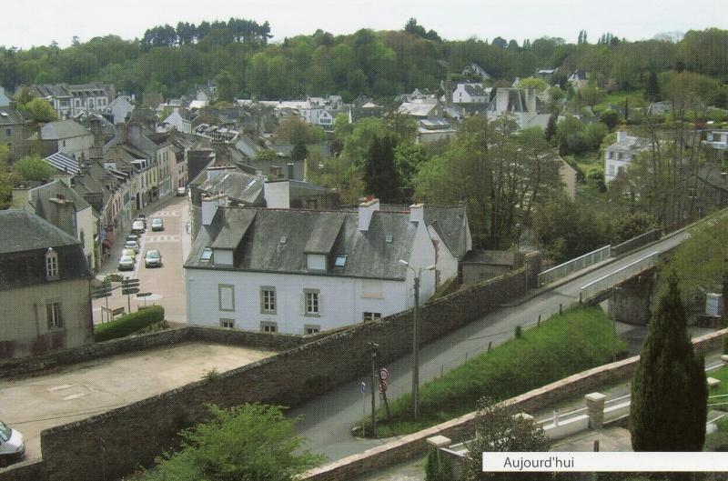 Ligne de Quimperlé-Pont-Aven-Concarneau (1903-1908-1909-1936) Janv_211