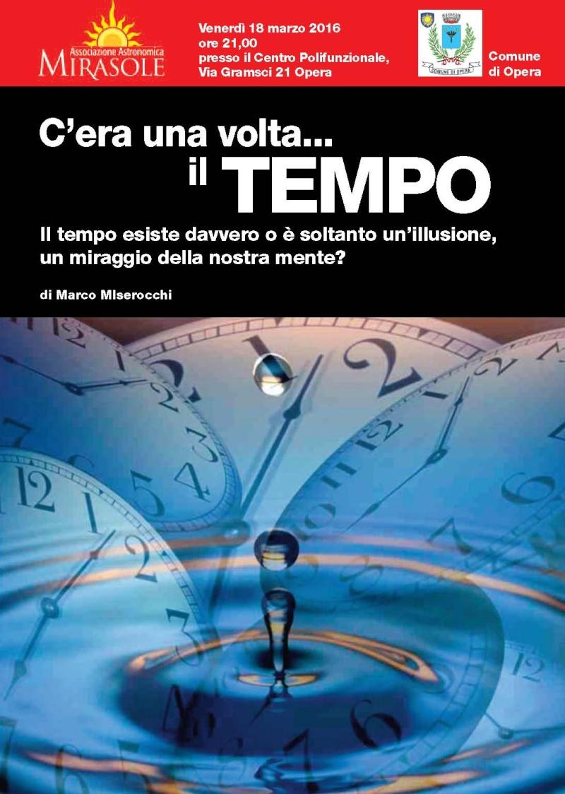 Conferenza Astromirasole Il_tem10