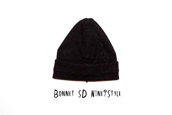 MSD/SD/YOSD/TINY - Nine9style, Etsy, SMPdoll... NEWS (19/03) Bonnet10