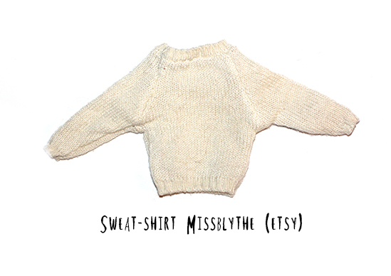 MSD/SD/YOSD/TINY - Nine9style, Etsy, SMPdoll... NEWS (19/03) Sweat_10