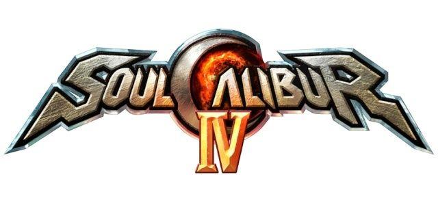 SoulCalibur IV Soulca10