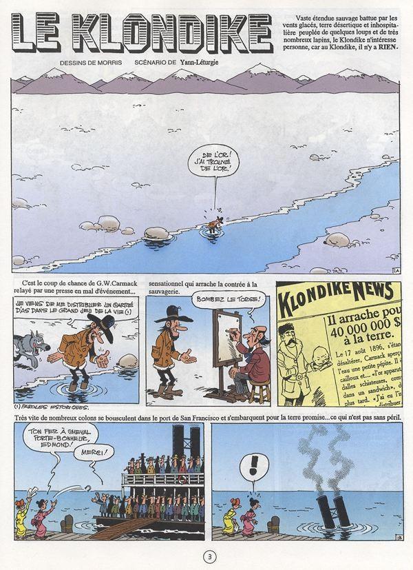 Votre humour de zèbre - Page 11 Lucky_10