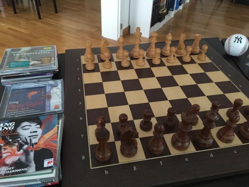 La musique et les échecs 1 - Page 2 22111