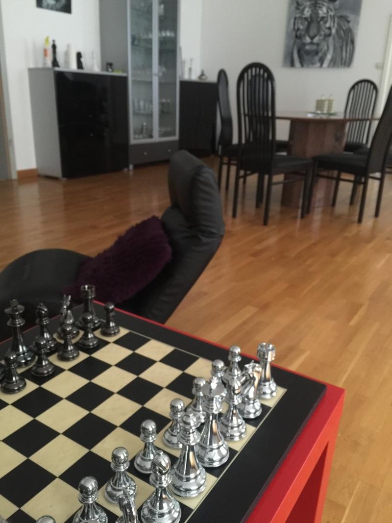 La musique et les échecs 1 - Page 2 22210