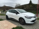 Clio 4 dCi 90 Intens Blanche Img_6610