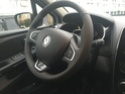 Clio 4 dCi 90 Intens Blanche Img_6711