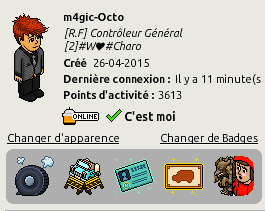 [♣] [C.H.U] Rapport D'Activité -----> M4gic-Octo [♣] - Page 7 Charo10