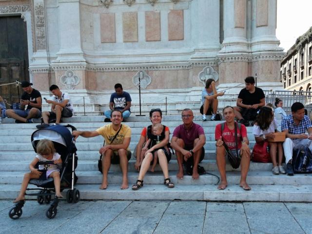 22 Agosto - Alla scoperta della città di Bologna Foto_g10