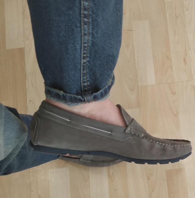 Micro traumi da scarpe? Img_2011
