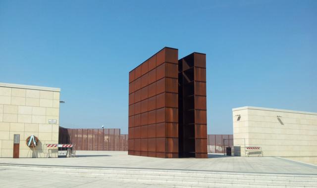 22 Agosto - Alla scoperta della città di Bologna Memori10