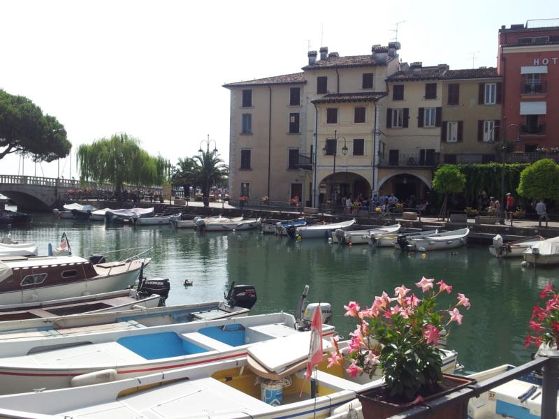 29 luglio 2018 Desenzano del Garda  Porto_10