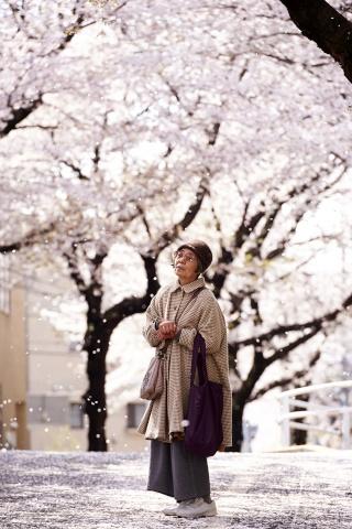 [J] An (Les délices de Tokyo) 48611911