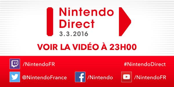 Un Nintendo Direct prévu pour demain ! Cci4wf10