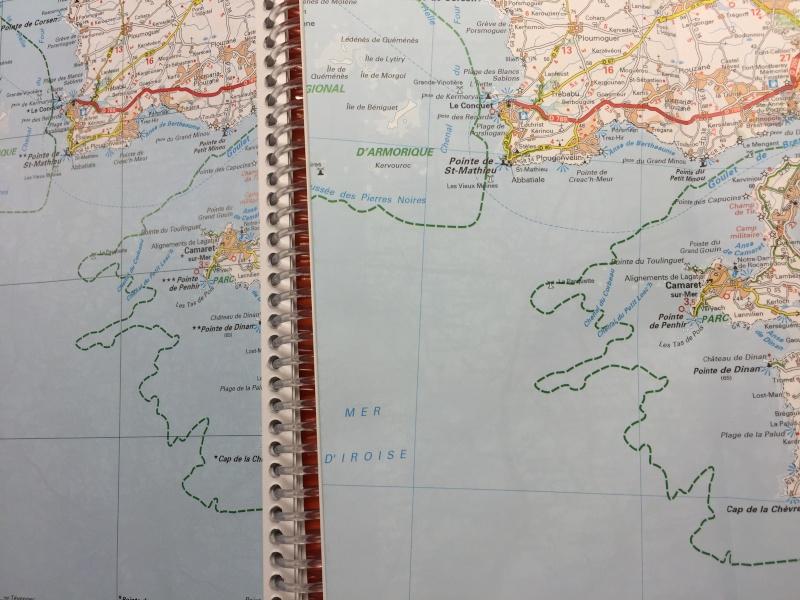 Quelles cartes routière détaillées pour l'Espagne et ou Portugal Img_8610