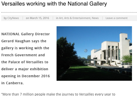 Trésors de Versailles, Nat.Gall.Austalia, Canberra - 12/2016 Captu141