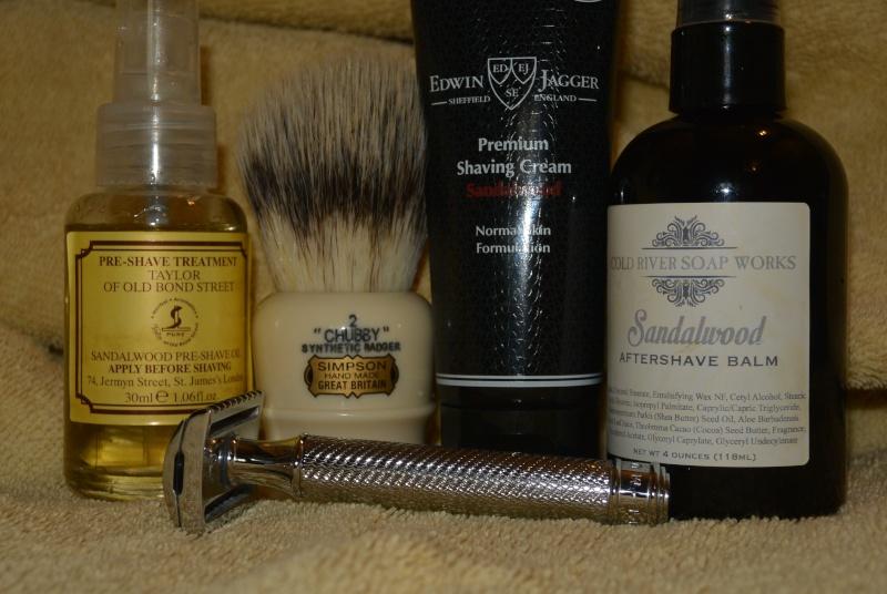 Aprés rasage Santal Dsc_0110