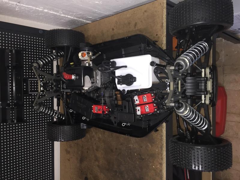 MCD RR5 factory team Ec  Image27
