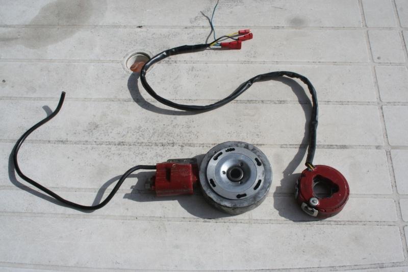 [VDS] allumage motoplat HVA 125 CR '86 Img_8611