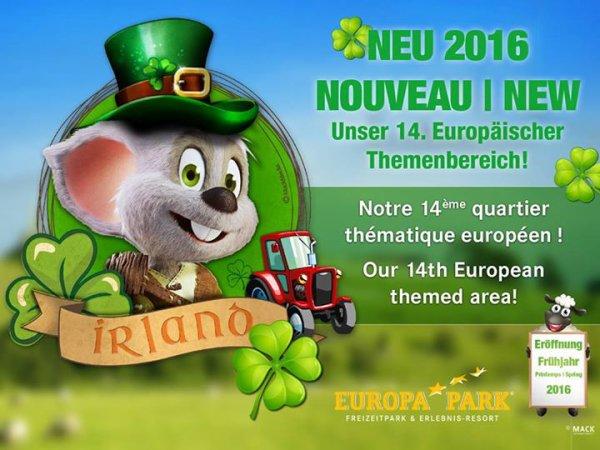 Quartier irlandais 32037610