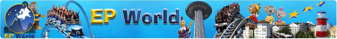 EP World