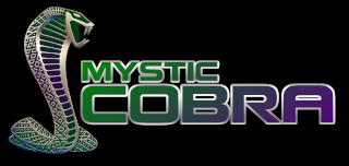 The Official Mystic Cobra Registry