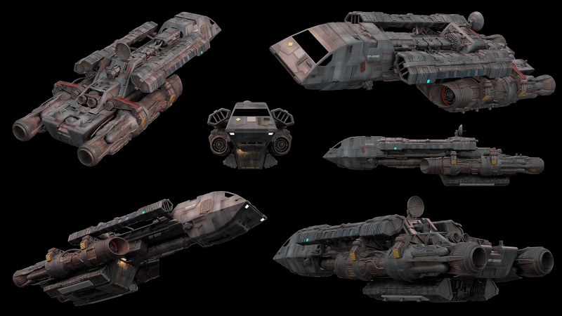 Civilian Ships of the Colonies (updated 3/19/16) Tarsus10