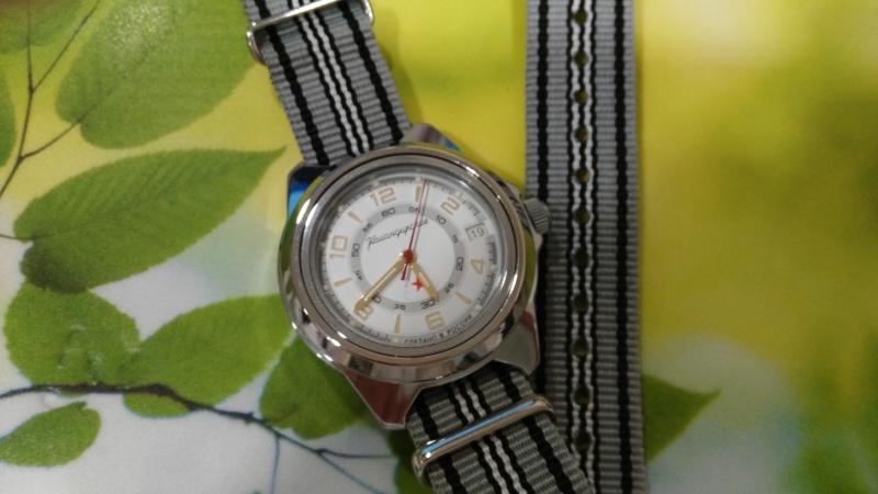Vos montres russes customisées/modifiées - Page 3 2016-013