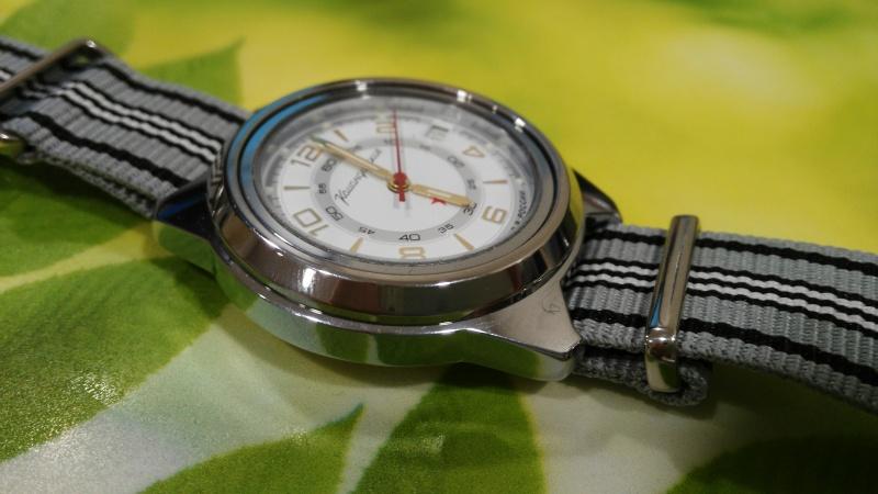 Vos montres russes customisées/modifiées - Page 3 2016-015