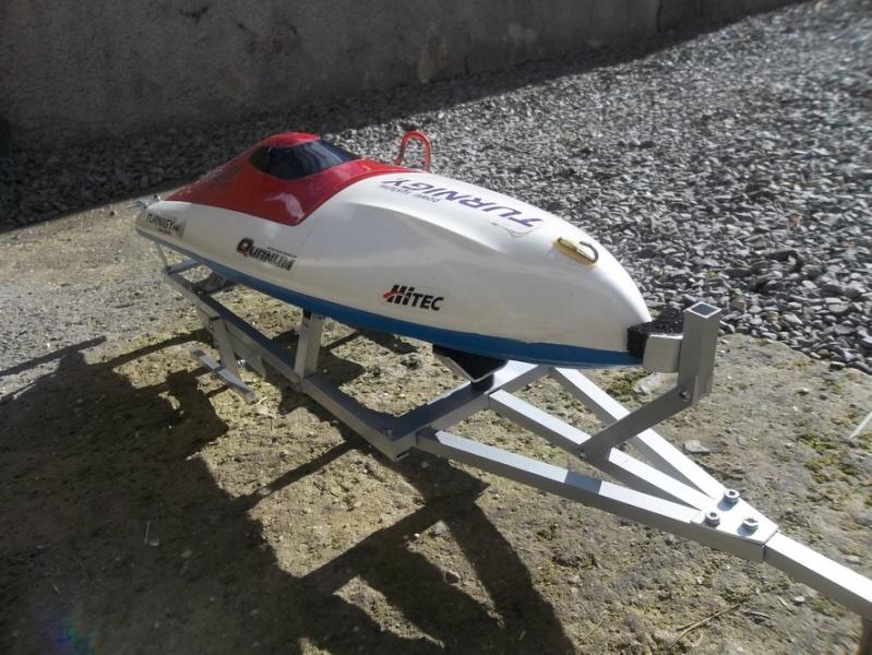 remorque pour bateau  100_1617