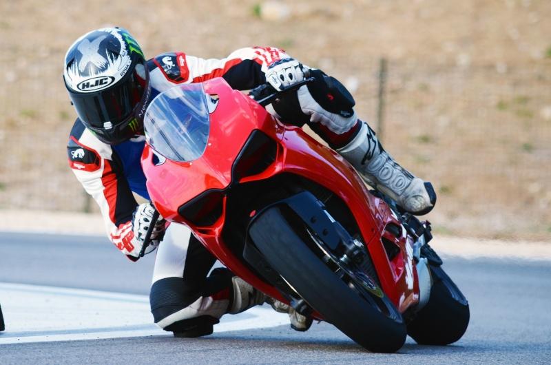 Yamaha MT-09 ASD Racing - Page 2 Dsc_7210