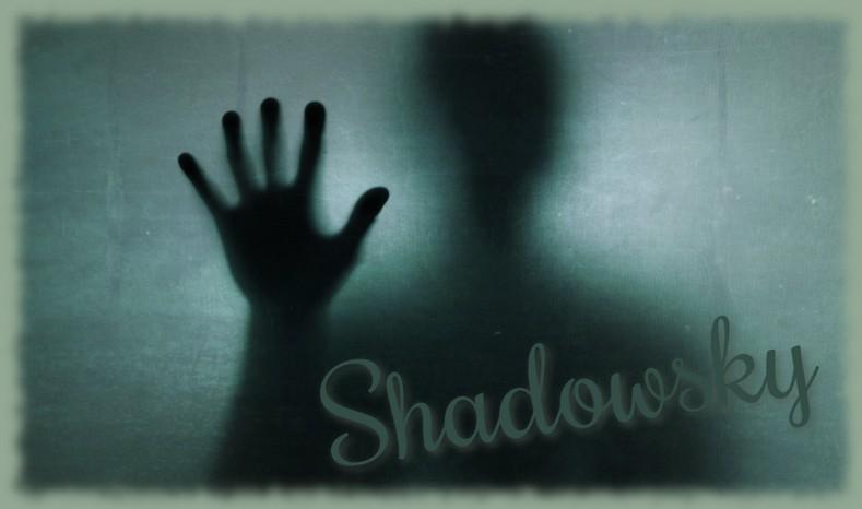 Shadowsky