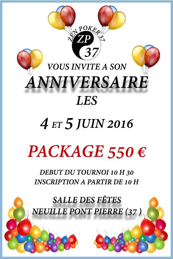 Tournoi 4 et 5 Juin 2016 Zen_an16