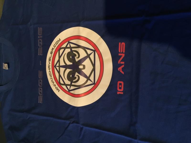 Pré-commande T-shirts... - Page 10 Img_3910
