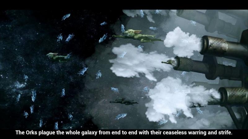 [Jeu vidéo] Battlefleet Gothic : Armada - Page 4 20160312