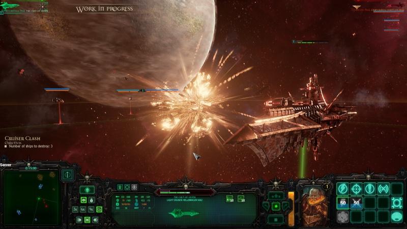 [Jeu vidéo] Battlefleet Gothic : Armada - Page 4 20160313
