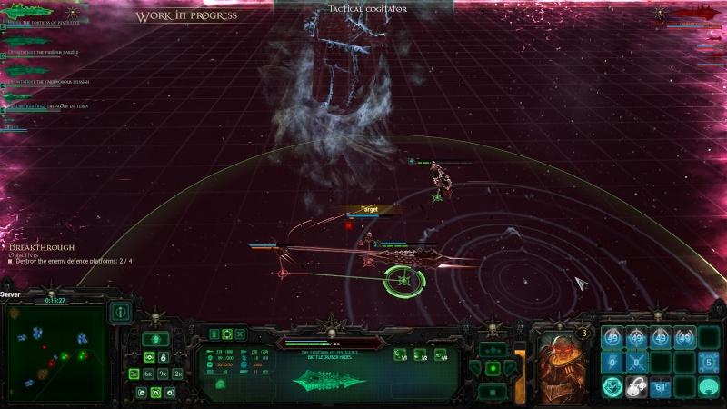 [Jeu vidéo] Battlefleet Gothic : Armada - Page 5 20160315
