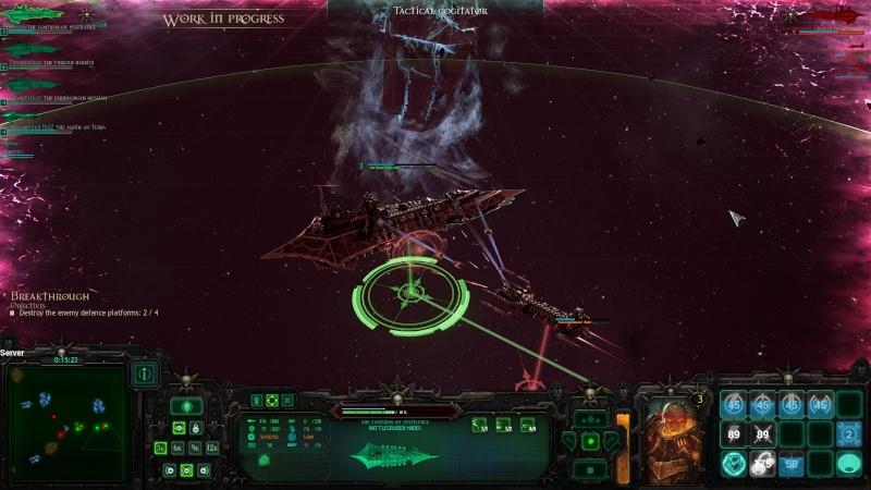 [Jeu vidéo] Battlefleet Gothic : Armada - Page 5 20160316
