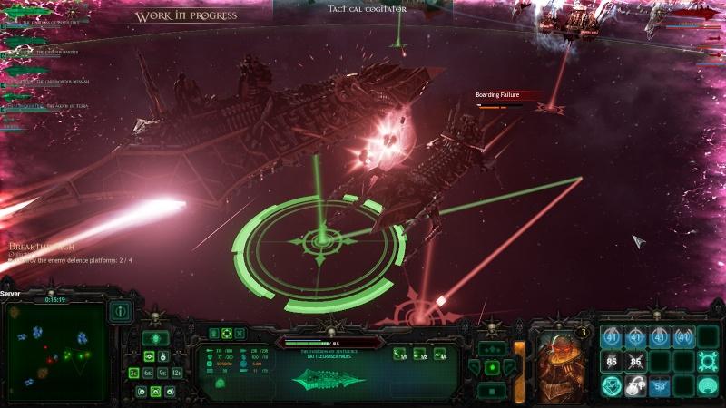 [Jeu vidéo] Battlefleet Gothic : Armada - Page 5 20160317