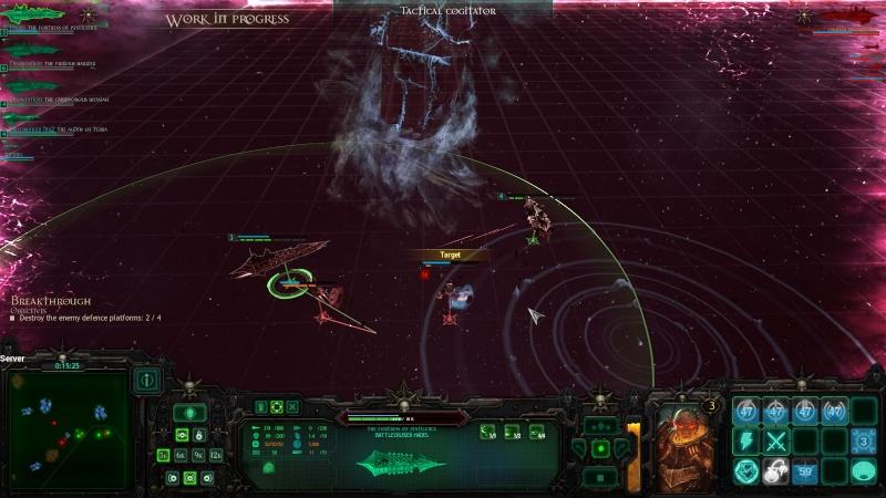 [Jeu vidéo] Battlefleet Gothic : Armada - Page 5 20160318