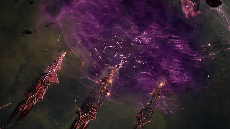 [Jeu vidéo] Battlefleet Gothic : Armada - Page 5 20160319