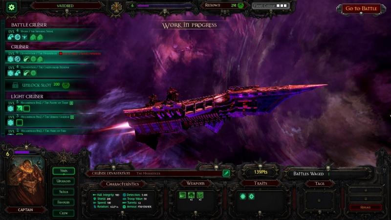 [Jeu vidéo] Battlefleet Gothic : Armada - Page 5 20160320